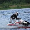 4 этап Кубка Поволжья по аквабайку. 6 августа 2011 Углич - 104.jpg